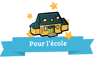 Ecole-banner