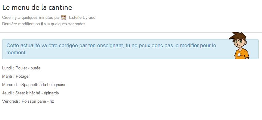 eleve_-_editeur_minisite_0